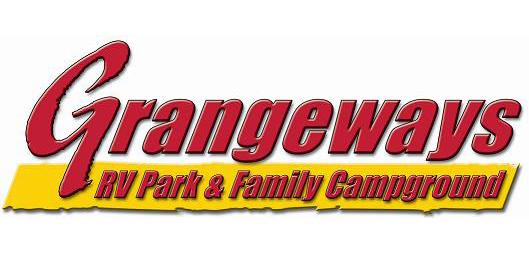 RV Park & Family Campground