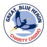 Great-Blue_Heron-Casino