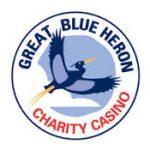 Great-Blue_Heron-Casino