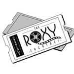 Roxy Theatres Uxbridge